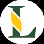 Lakeland College - Lloydminster Campus