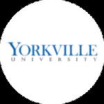 Yorkville University - Vancouver