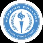 Herzing College - Montreal East (St-Leonard)