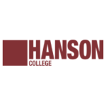 Cambrian College at Hanson College - BC