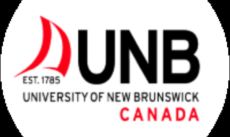 University of New Brunswick - Saint John