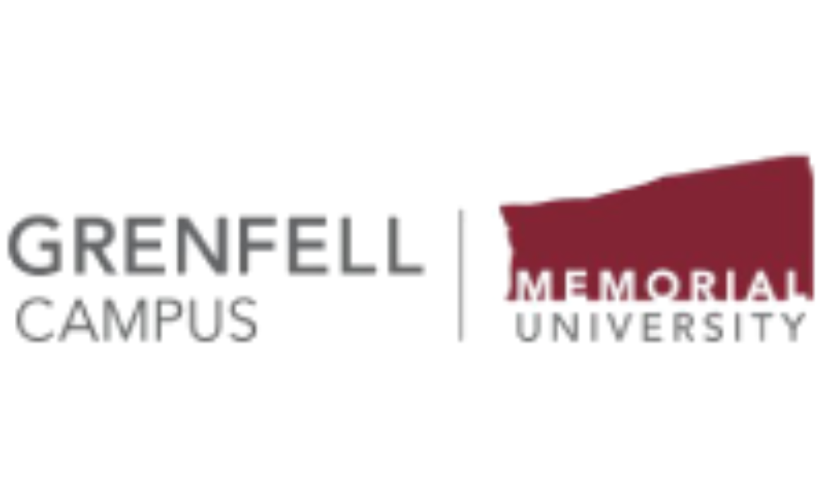 Memorial University of Newfoundland (MUN) - Grenfell Campus