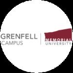 Memorial University of Newfoundland (MUN) - Grenfell Campus