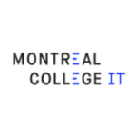 Montreal College (MCIT)