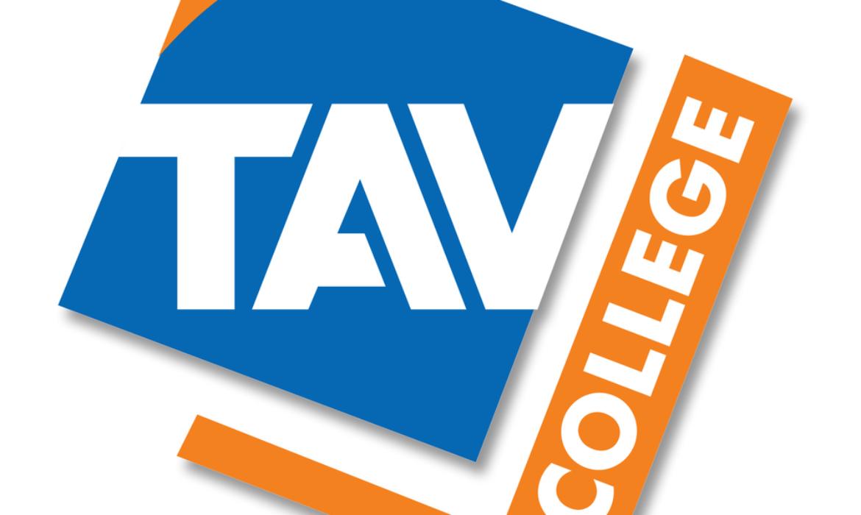 TAV College