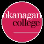 Okanagan College - Penticton