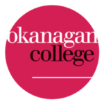 Okanagan College - Salmon Arm