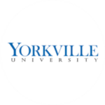 Yorkville University - Vancouver - Online Early Start